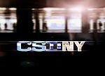 CSI NY Jeremy Glazer Mr. Booker guest star Do or Die CBS Gary Sinise Hill Harper guest star tv television actor