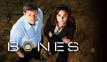 Bones Ben guest star Fox tv television David Boreanaz Emily Deschenel