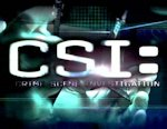 CSI season finale Homecoming Jeremy Glazer David Winnock Ted Danson TV television CBS Network primetime