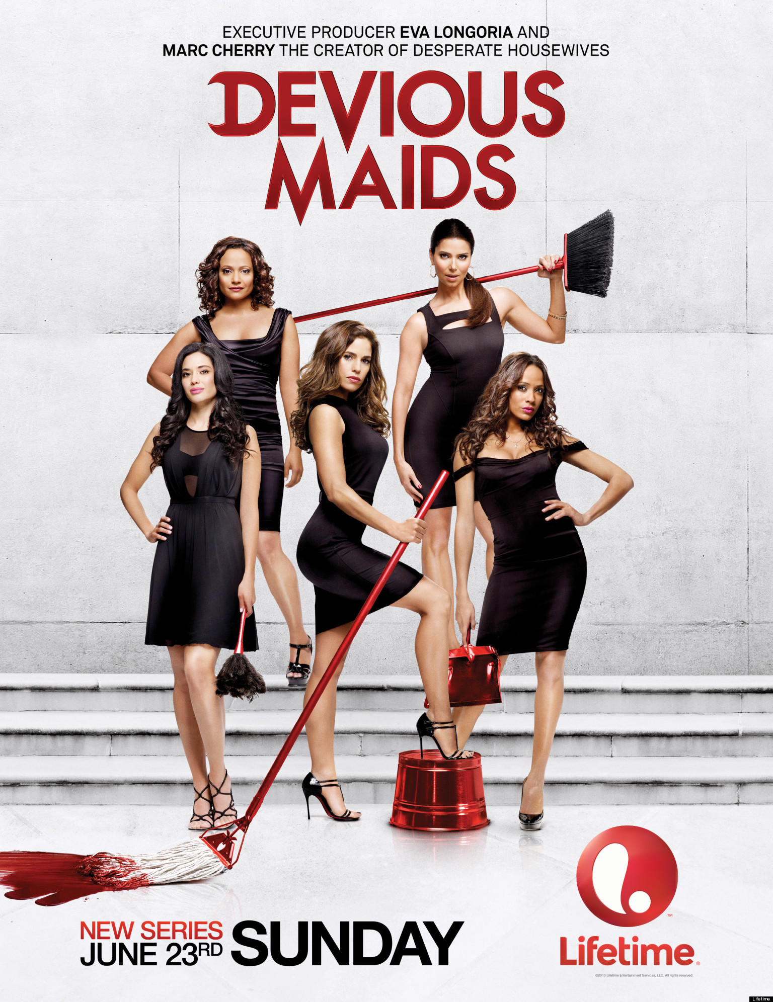 o-DEVIOUS-MAIDS-facebook