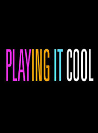 playingitcool