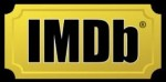 Jeremy Glazer IMDb rank actor star credits film TV television personal appearances