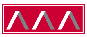 Abrams Artists Agency Talent Jeremy Glazer Commercials TV Television
